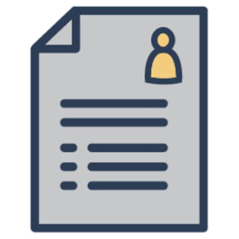 Resume Writing Lab: Resume Professional Writers Service